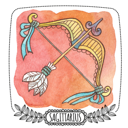 Sagittarius Astrology Profile