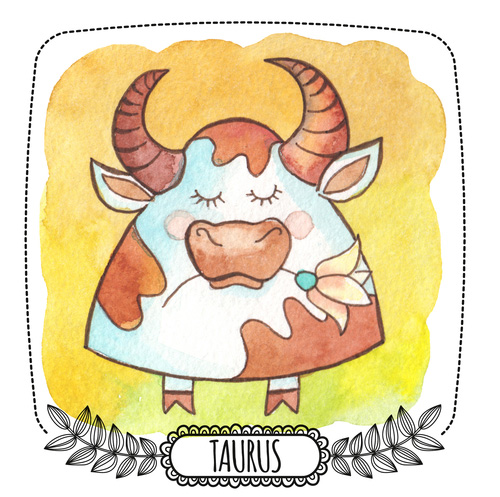 Taurus Astrology Profile