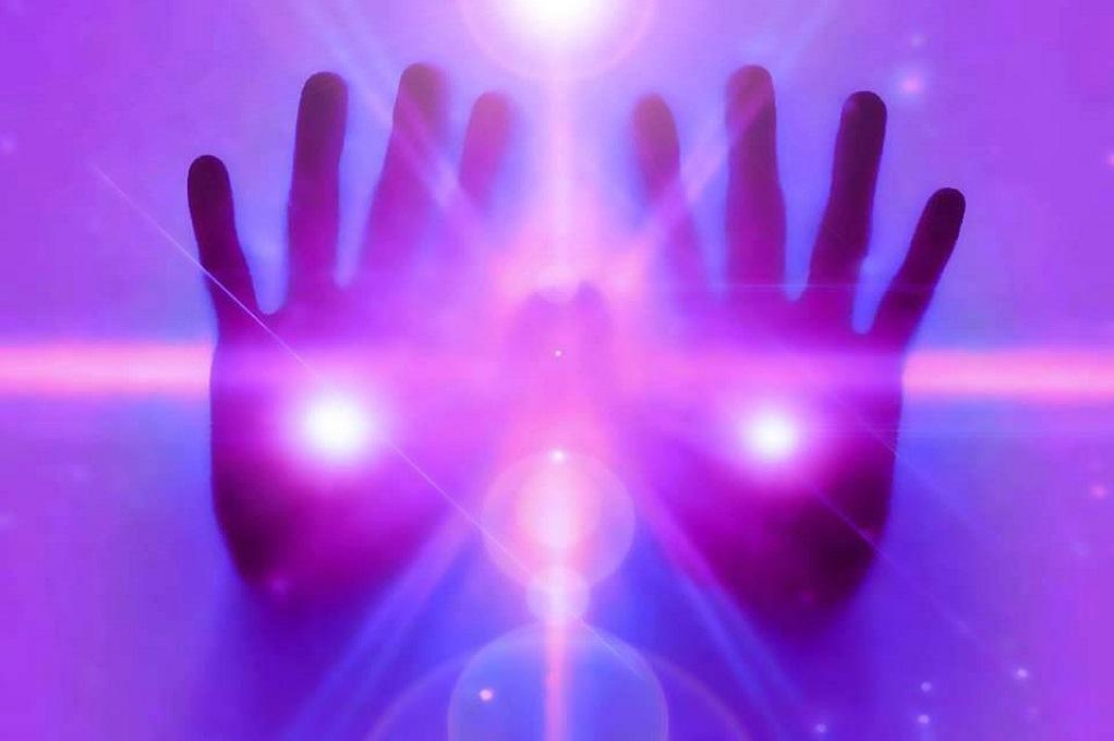 Distant Reiki Healing -  Karuna Reiki or Usui Reiki Healing