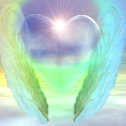 Synchronicities and Signs in Our Lives