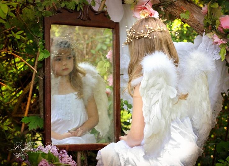 Shamanic Inner Child Healing (Shamanic Healing The Inner Child - Recovery of Your Inner Child Work)