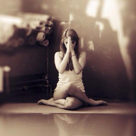 Goddess Within Healing (Divine Feminine Healing - Inner Goddess Energy Healing - Goddess Guidance)