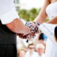 Handfasting Ceremony Officiant