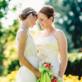 Lesbian Wedding Officiant