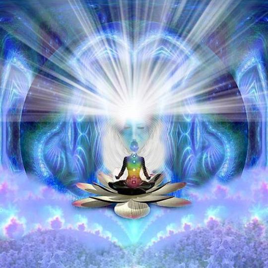 Rainbow Reiki Healing (Rainbow Reiki Distant Energy Healing- Rainbow Reiki Attunements)