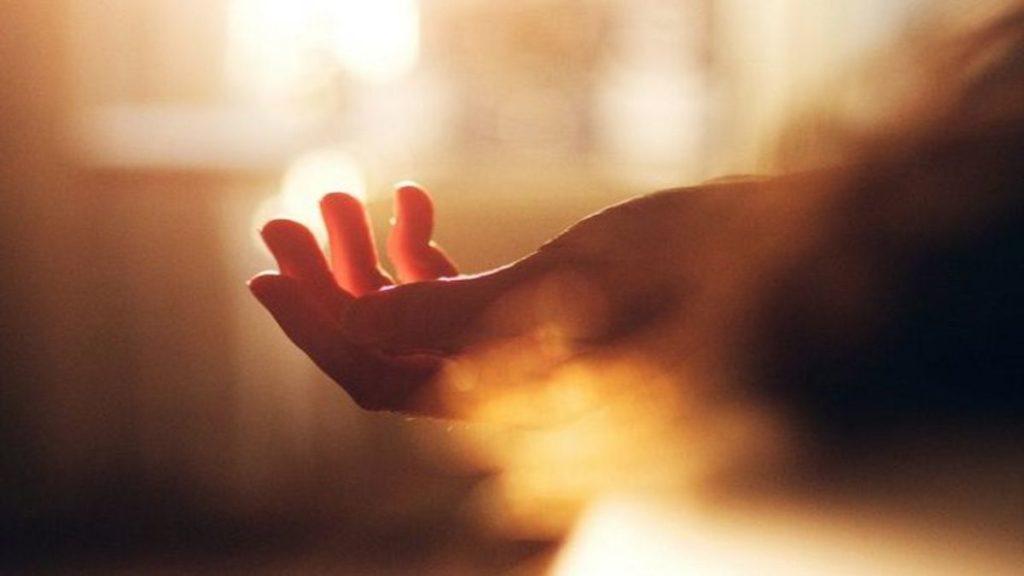 Shamanic Soul Retrieval For Soul Loss - Signs of Soul Loss